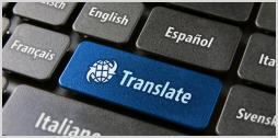 سیستم ترجمه در دروپال به زبان ساده